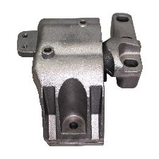 CRP Engine Mount  Right