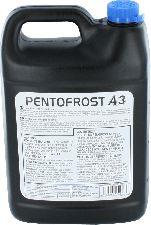 CRP Engine Coolant / Antifreeze