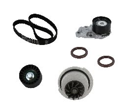 pontiac timing belt kit with water pump lincoln timing belt pontiac timing belt #9
