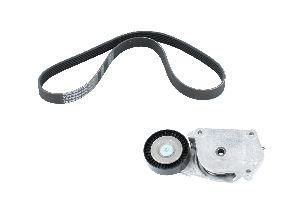 CRP Accessory Drive Belt Kit