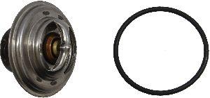 CRP Engine Coolant Thermostat
