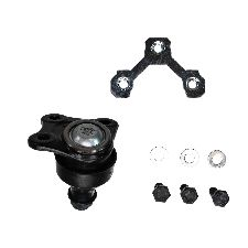 CRP Suspension Ball Joint Kit  Front Right