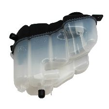 CRP Engine Coolant Reservoir