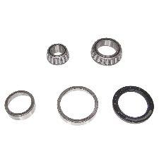CRP Wheel Bearing Kit  Front