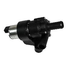 CRP Engine Auxiliary Water Pump
