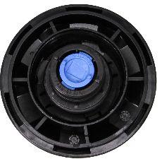 CRP Engine Coolant Reservoir Cap