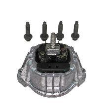 CRP Engine Mount Kit