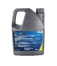 CRP Brake Fluid