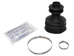 CRP CV Joint Boot Kit  Inner