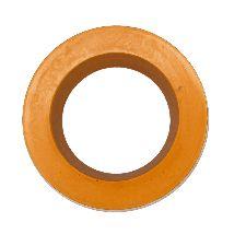 CRP Coil Spring Insulator  Rear