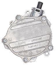 CRP Power Brake Booster Vacuum Pump