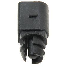 CRP Ambient Air Temperature Sensor