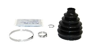 CRP CV Joint Boot Kit  Front Outer