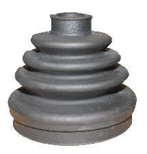 CRP CV Joint Boot  Front Outer
