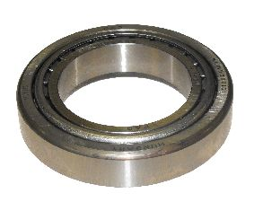 CRP Differential Bearing  Right