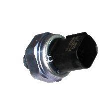 CRP A/C Refrigerant Pressure Sensor