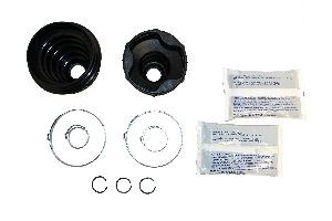 CRP CV Joint Boot Kit  Front