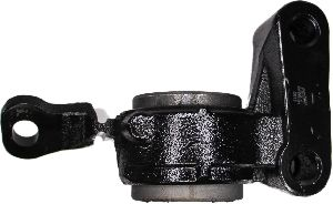 CRP Suspension Control Arm Bushing  Front Left