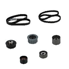 CRP Engine Timing Belt Kit