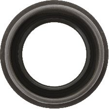 Dana Spicer Chassis Differential Pinion Seal  Rear