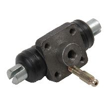 Danske Drum Brake Wheel Cylinder  Rear