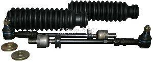 Danske Steering Tie Rod Assembly