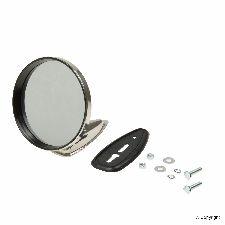 Danske Door Mirror