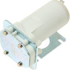 Danske Windshield Washer Pump