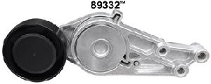 Dayco Drive Belt Tensioner Assembly