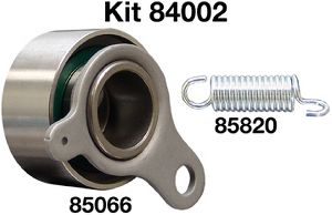 Dayco Engine Timing Belt Component Kit