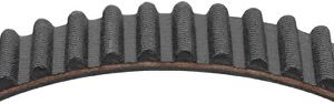 Dayco Engine Timing Belt