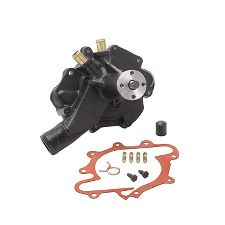 Dayco Engine Water Pump