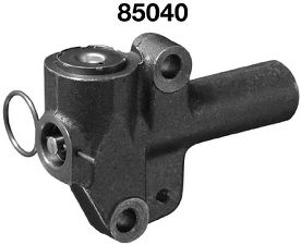 Dayco Engine Timing Belt Tensioner Hydraulic Assembly