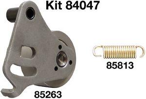 Dayco Engine Timing Belt Component Kit