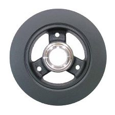 Dayco Engine Harmonic Balancer