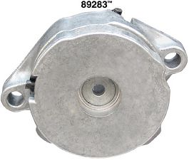 Dayco Accessory Drive Belt Tensioner Assembly