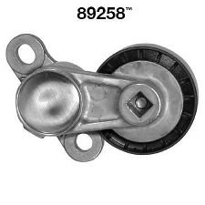 Dayco Accessory Drive Belt Tensioner Assembly  Air Conditioning