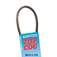 Dayco Accessory Drive Belt  Alternator