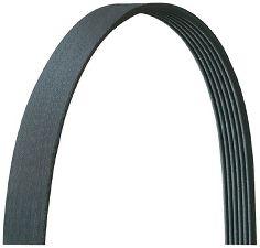 Dayco Serpentine Belt  Air Conditioning, Alternator and Idler