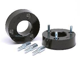 Daystar Suspension Leveling Kit  Front