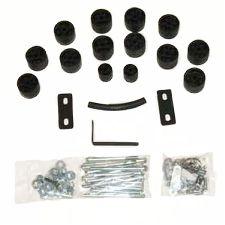 Daystar Suspension Body Lift Kit