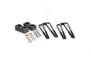 Daystar Suspension Lift Kit  Rear