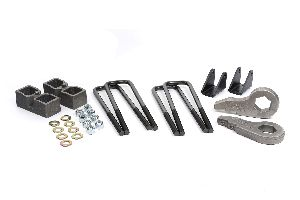 Daystar Suspension Lift Kit