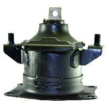 DEA Strut Engine Mount  Rear