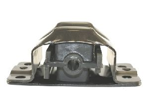 DEA Strut Engine Mount  Front Left
