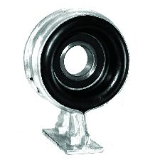 DEA Strut Drive Shaft Center Support