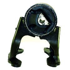 DEA Strut Engine Mount  Front Right