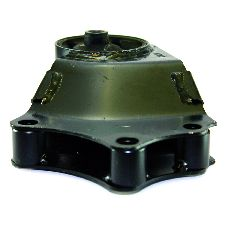 DEA Strut Manual Transmission Mount