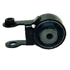 DEA Strut Engine Torque Strut Mount  Rear
