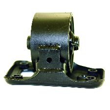 DEA Strut Automatic Transmission Mount